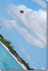 Bahamas12Meacham 576