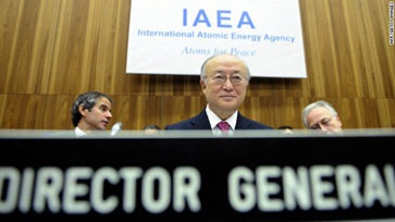 111117060909-iaea-director-general-yukiya-amano-has-said-organisation-wants-to-send-a-high-level-delegation-to-iran-story-top