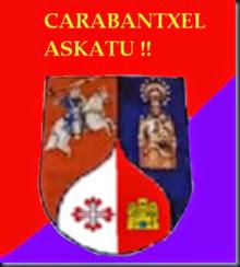 CarabanchelLibrefasKATU