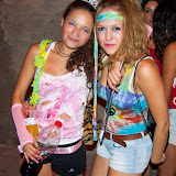 2014-07-19-carnaval-estiu-moscou-190