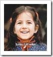 8_Katrina_Kaif_Childhood_Picture_28229