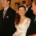 vestido-de-novia-necochea-mar-del-plata-buenos-aires-argentina__MG_6697.jpg