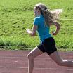 Sporttag025.jpg