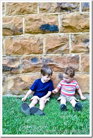 Cousins Edit-0258