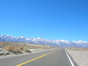 172 - Sierra Nevada.JPG