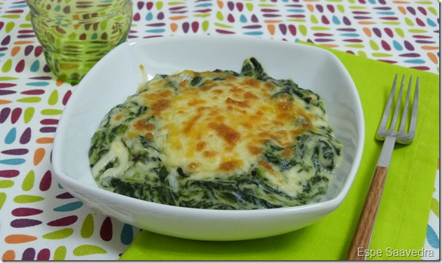 espinacas crema espe saavedra (1)