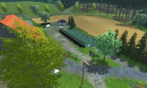 Wild-brook valley-v-2.4-mappa-fs2013