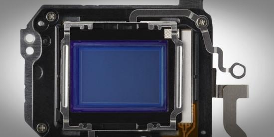 canon-650d-sensore-terapixel.JPG