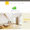 Habitat_Hybride_-_2014-11-24_05.27.18.png