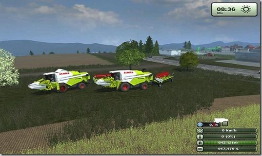 claas-tucano-completo-farming-simulator-2013