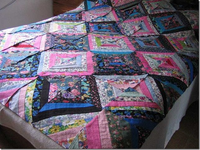 quilt-favorite-fabrics-arrangement-1