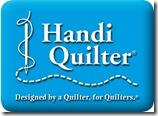 HQ Logo.indd