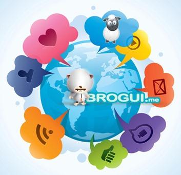 brogui_miolo