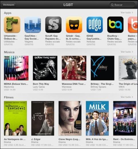 iTunes LGBT 02