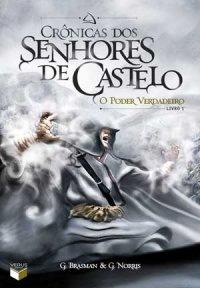 [CRONICAS_DOS_SENHORES_DE_CASTELO_129%255B2%255D.jpg]