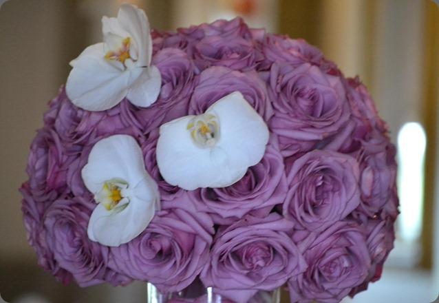 288766_357558117653339_1960560322_o hacman floral