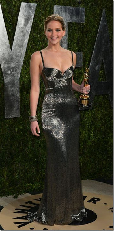 oscars-afterparty-dresses-jennifer-lawrence-h724