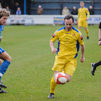 bury_town_vs_wealdstone_310312_014.jpg
