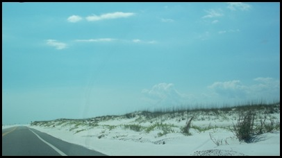 To Fort Pickens 017