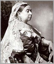 Rainha Vitria