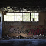 DavidThompson-Packard Plant, Detroit.jpg.part