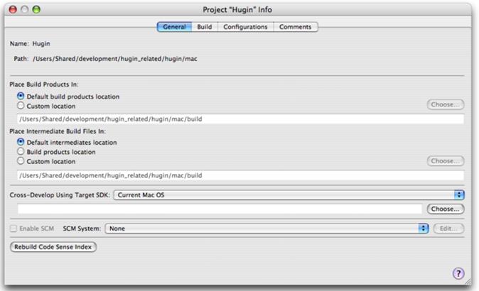 700px-Hugin_projectinfo_general