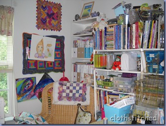 Sewing Room Pics 019