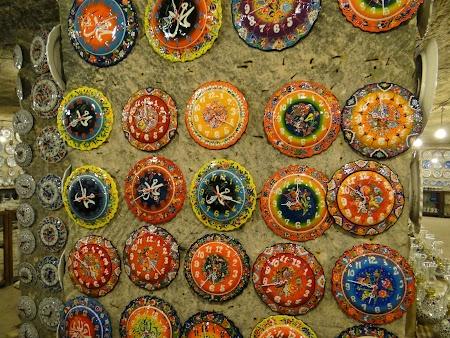 28. Vase pictate Cappadocia.JPG