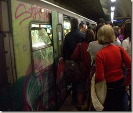 metro-(2)