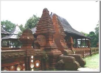 masjid_panjunan