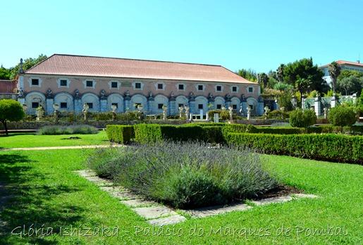 gloriaishizaka.blogspot.pt - Palácio do Marquês de Pombal - Oeiras - 87