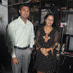 Adhisaya Ulagam 3D Movie Team Interview stills 2012