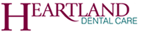 heartlanddental
