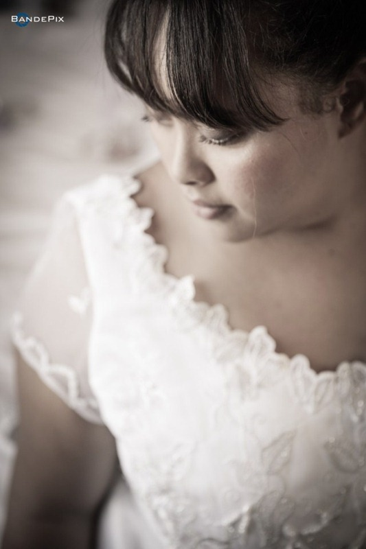 BandePix Wedding Photography Cape Town 14