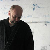 Thumbnail image for Максим Мамсиков: «Наше арт-поле – непаханое, и в плане художников, и в плане критиков»