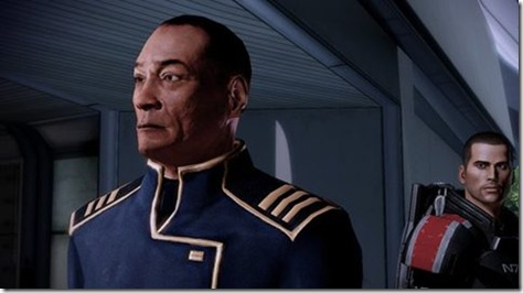 mass effect 3 21 facts 19 captain anderson