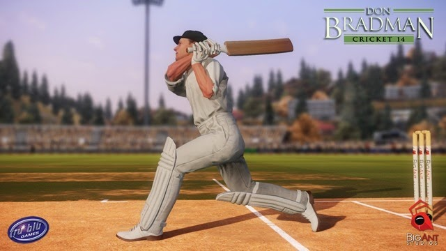 Don Bradman Cricket 14-FLT-www.descargasesc.net-4