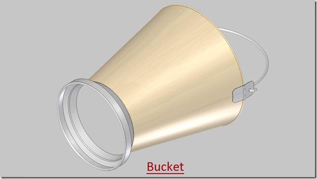 Bucket_2