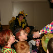Carnaval_basisschool-8329.jpg