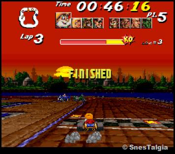 street-racer-07-big