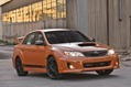 Subaru-Special-Edition-WRX-STI-1