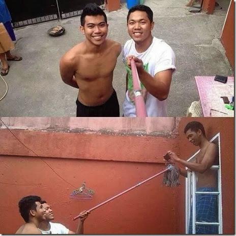 selfie-stick-funny-009