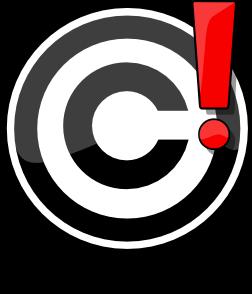 Copyright_01