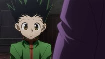 Hunter X Hunter - 108 - Large 15