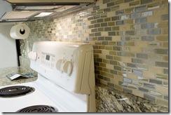 DIY Tile Backsplash3