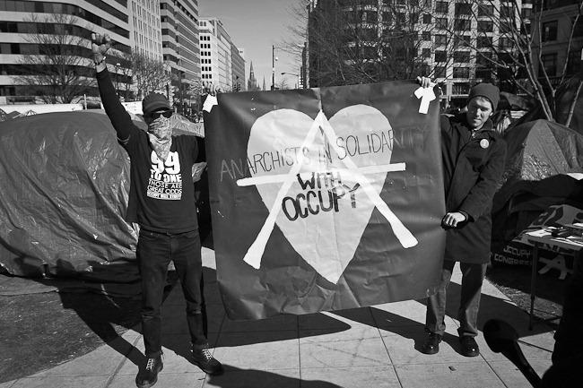 Occupy DC Showdown-14