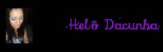 helo1