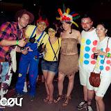 2014-07-19-carnaval-estiu-moscou-347