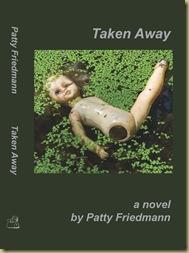 Taken-Away
