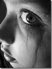 صور حزينة3